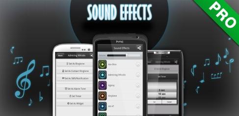 ljudeffekter mp3