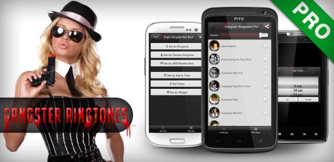 ringsignaler android gratis trollsång
