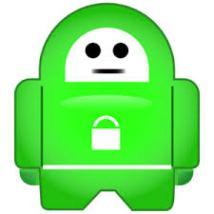 Vilka typer av data kan appar komma åt på din android?