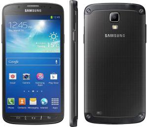 Vattentät Samsung Galaxy S4 Active
