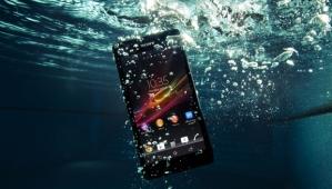 vattentäta mobiler2