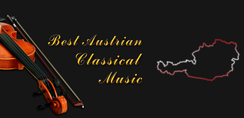 Österrikisk Klassisk Musik