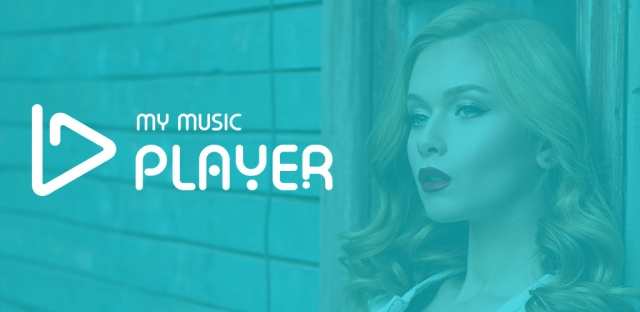 My Music Player